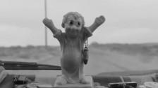 Head Wound City 'Scraper' music video