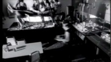 Van Halen 'Hot For Teacher' music video
