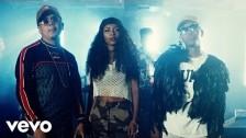 The Age of L.U.N.A. 'Freddie' music video
