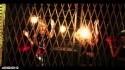 Untitl3d 'Movie' Music Video