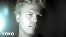 The Offspring 'Gone Away' music video