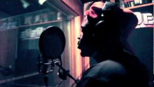 Kendrick Lamar 'Cut You Off' music video
