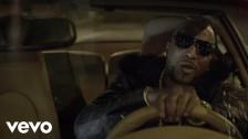 Jeezy 'F.A.M.E.' music video