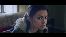Meg Myers 'Sorry' music video