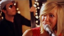 Drew Holcomb & The Neighbors 'Baby It's Cold Outside' music video