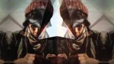 Odonis Odonis 'Angus Mountain' music video