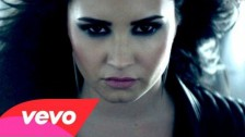 Demi Lovato 'Heart Attack' music video