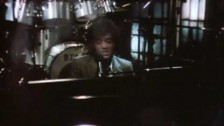Billy Joel 'My Life' music video