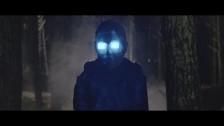 Silicon 'God Emoji' music video