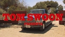 Tom Swoon 'Shingaling' music video