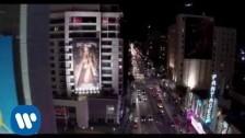 Blake Shelton 'Lonely Tonight' music video
