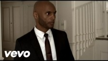 Kenny Lattimore 'You Are My Starship' music video