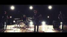 VAIT 'Parkbank' music video