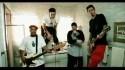 OPM  'El Capitan' Music Video