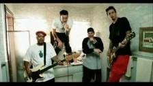 OPM (2) 'El Capitan' music video