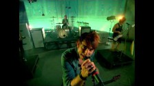 All Time Low 'I Feel Like Dancin'' music video