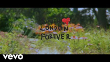Florence + The Machine 'South London Forever' music video