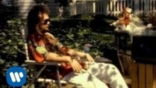 Travis Tritt 'Here's A Quarter (Call Someone Who Cares)' music video