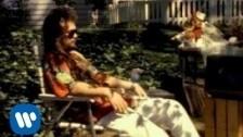 Travis Tritt 'Here's A Quarter (Call Someone Who Cares)' music video