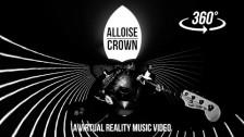 Alloise 'Crown' music video
