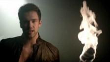 Lawson 'Learn To Love Again' music video