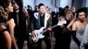 Rascal Flatts 'Easy' Music Video