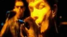 The Stranglers 'Golden Boy' music video