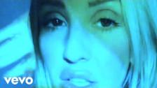 Ellie Goulding 'Power' music video