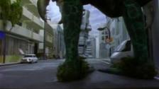 Beastie Boys 'Intergalactic' music video