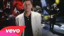 Daryl Braithwaite 'As The Days Go By' music video