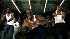 112 'Na Na Na Na' music video