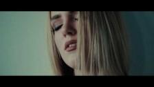 Adriana Migl?ne 'Forget' music video