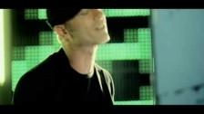 Raf 'Ossigeno' music video