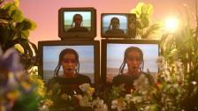 Meg Myers 'Any Way You Wanna Love' music video