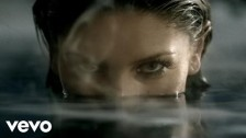 Delta Goodrem 'Believe Again' music video