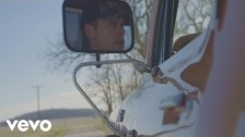 Dustin Lynch 'Small Town Boy' music video