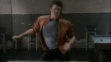 Weird Al Yankovic 'Eat It' music video