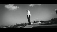 Programm 'Jukai' music video