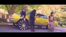 EarthGang 'Mama Told Me' music video