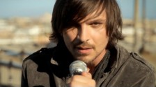 Adelitas Way 'Alive' music video