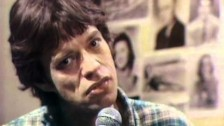 The Rolling Stones 'Faraway Eyes' music video