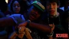 Julez 'Money & Bitches' music video
