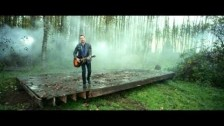 Chad Brownlee 'Hearts On Fire' music video