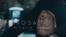 Emarosa 'Miracle' music video