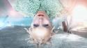 Kerli 'Zero Gravity' Music Video
