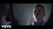 Gavin James '22' music video
