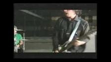 Mr. Big 'Shine' music video