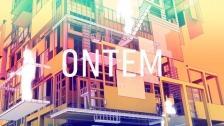 Turvos 'Ontem' music video