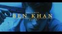 Ben Khan 'Youth' Music Video