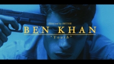 Ben Khan 'Youth' music video